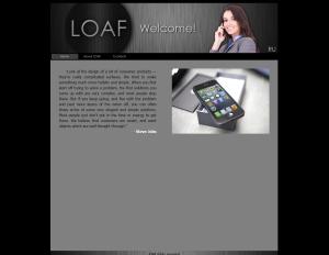 loafinvest.com