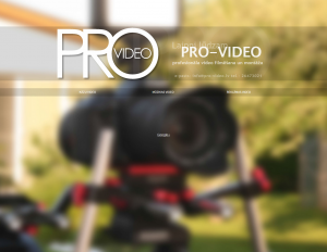 pro-video.lv